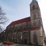 Andreaskirche-Hildesheim-2015