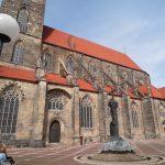 Andreaskirche-Hildesheim-Platz