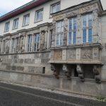 das-hildesheimer-kaiserhaus