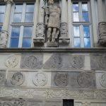 kaiserhaus-hildesheim-detail-1