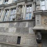 kaiserhaus-hildesheim-detail