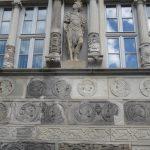 kaiserhaus-hildesheim-detail-2