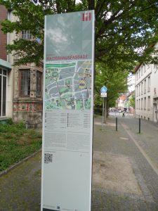 kaiserhaus-hildesheim-fassade