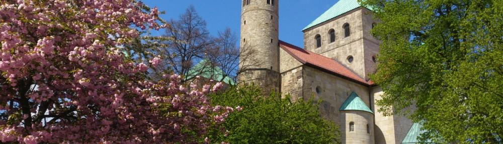 michaeliskirche-hildesheim-2015