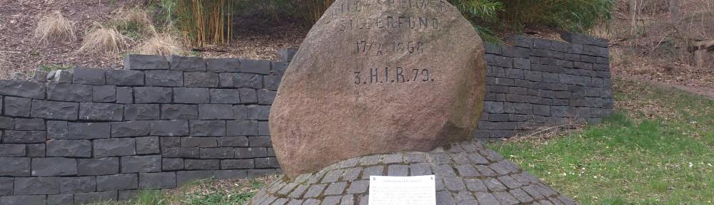 Hildesheimer-Silberfund
