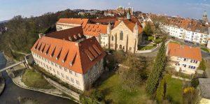 St. Magdalenen-Hildesheim-1