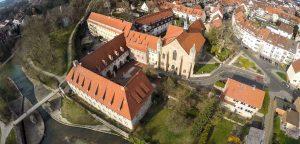 St. Magdalenen-Hildesheim-2