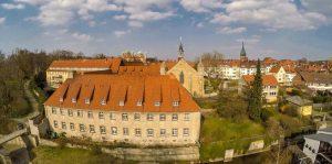 St. Magdalenen-Hildesheim-3