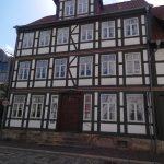 elses-fachwerkhaus