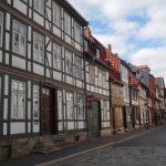elses-fachwerkhaus-hildesheim