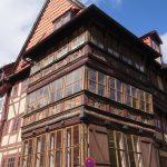 fachwerkhaus-hildesheim