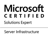 MCSA-Server-2012