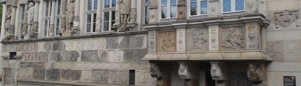 kaiserhaus hildesheim